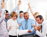 How To Create A Positive Work Environment?