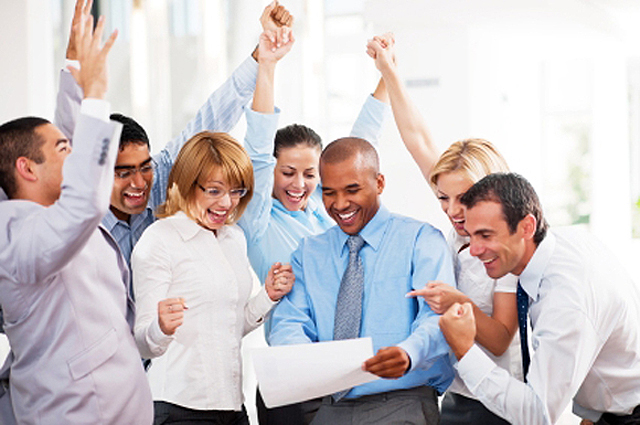 does the happy-productive worker thesis apply to managers Abstract: we aim to make a theoretical contribution to the happy-productive worker thesis by expanding the study to cases where this thesis does not fit.