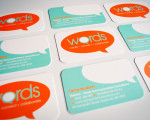 How Custom Stationery Designs Benefit Your Business