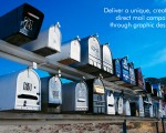 Design Ideas And Direct Mail: It Is All In The Envelope