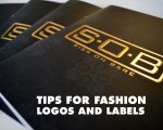 Trending Tips For Fashion Logos and Labels