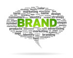 10 Reasons Small Businesses Need A Brand Identity